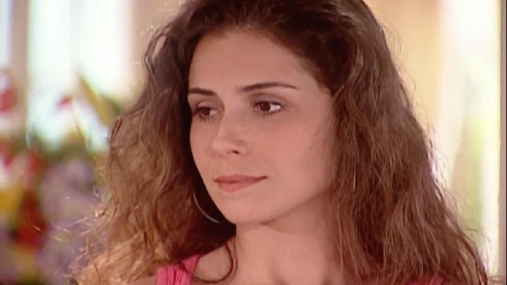 Laços de Família: Clara dá fora com Helena, passa vergonha e sepulta casamento com Fred