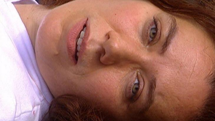 Doença, tiro e complicações no parto: Saiba quem morre em Laços de Família
