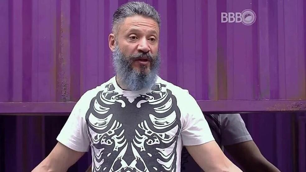 As polêmicas do Big Brother Brasil que viraram caso de polícia