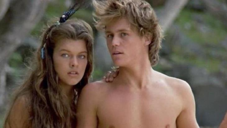 40 anos de A Lagoa Azul: Como estão os atores do filme hoje