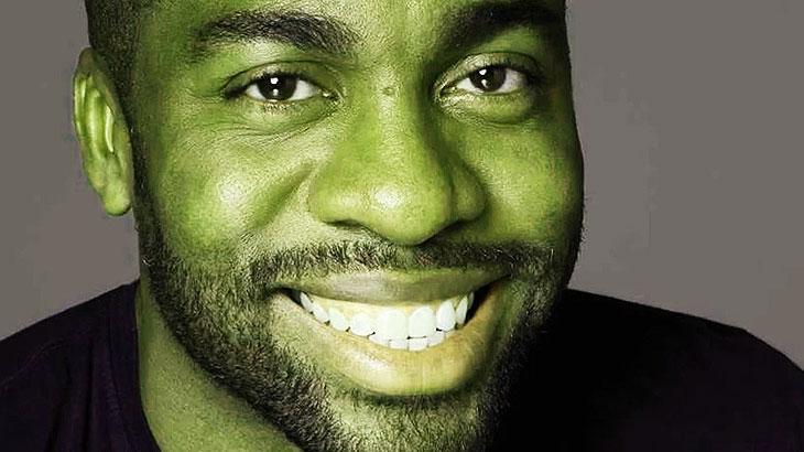 """Com faturamento de meio bilhão, \""""O Grinch\"""" é eleito o maior filme de Natal da história"""