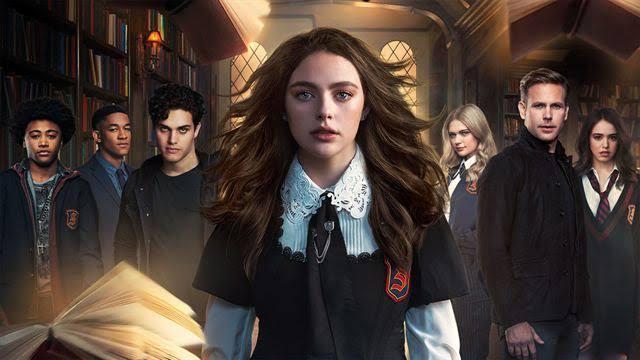 Em época de estreias, confira as 10 séries mais buscadas na web
