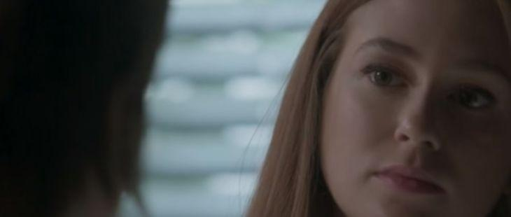 Totalmente Demais: Leila dá uma de cupido e faz campanha para Jonatas ficar com Eliza