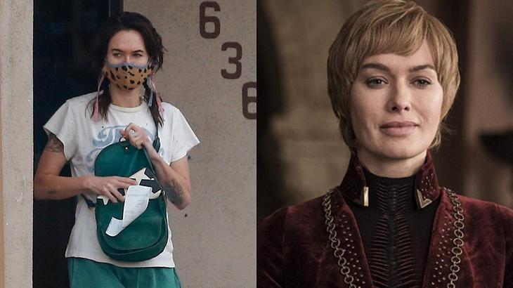 Game of Thrones: 10 após estreia, como estão os atores da série