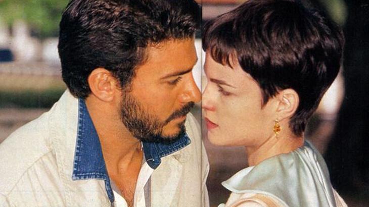 22 anos depois, atores de Brida ainda lutam para receber por novela da Manchete