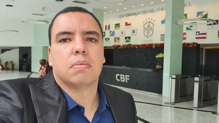 SBT exibirá o primeiro reality de futebol com confinamento do mundo, garante criador