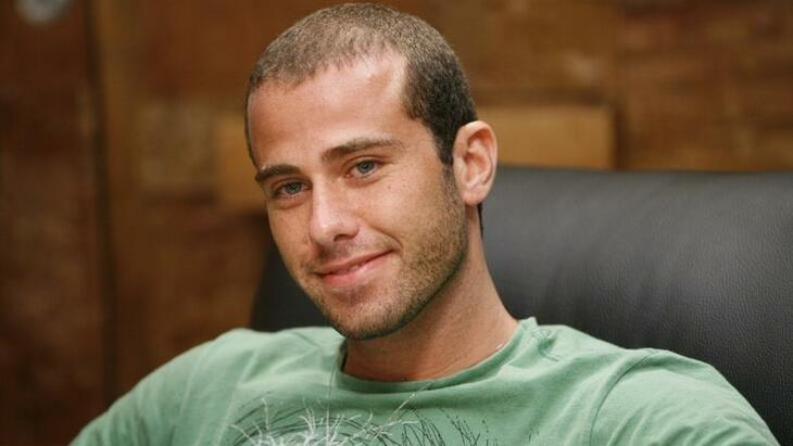 Além de Lucas Penteado: Os participantes que desistiram do BBB