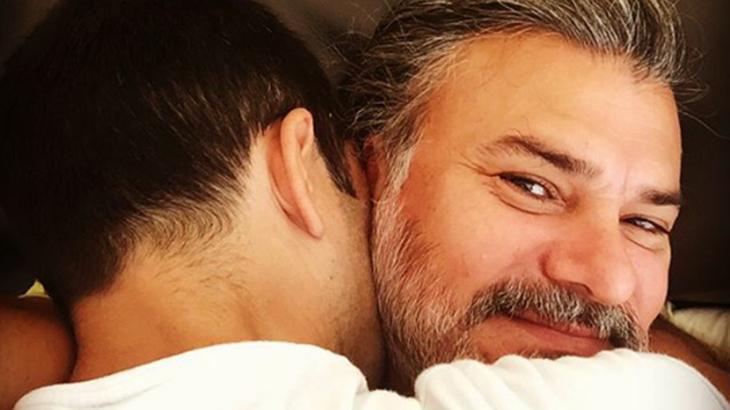 Sete celebridades brasileiras que assumiram sua homossexualidade