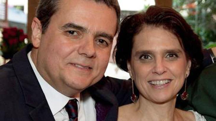 10 celebridades brasileiras que trocaram a fama pelo anonimato