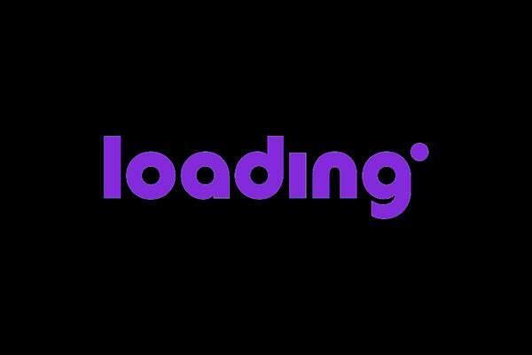 Loading é um canal de cultura pop