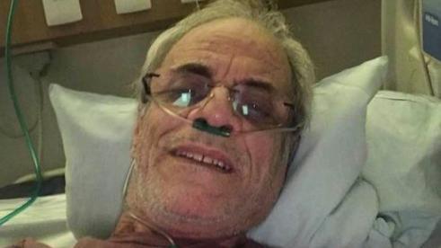 Morre o ator Roberto Lopes