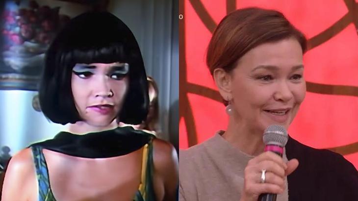Xuxa: Como está o elenco de Lua de Cristal 30 anos depois