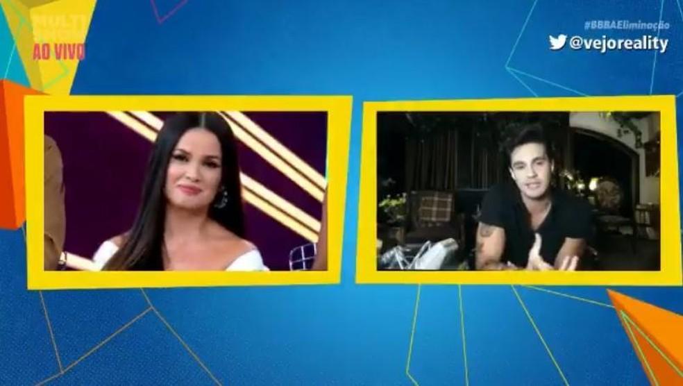 De participação em clipes a amizade com Anitta: Juliette virou popstar