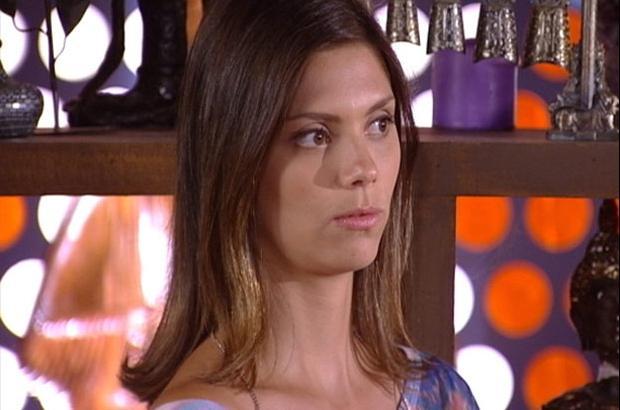 Joana Lerner