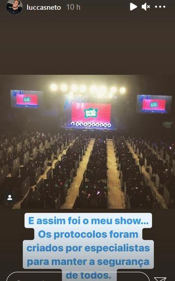 """Carlinhos Maia é cancelado por famosos após """"festa da Covid""""; entenda a guerra"""