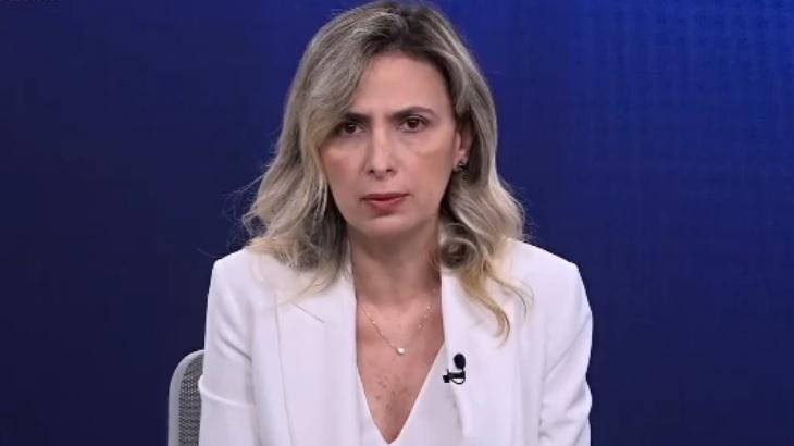 Médica de Geraldo Luís é cotada para Ministério da Saúde