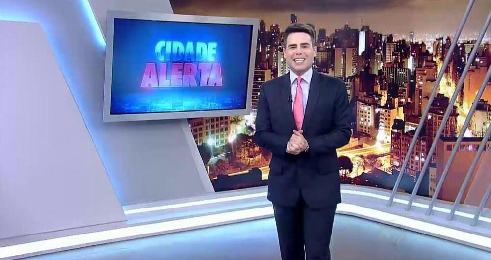 """Ascensão de novelas bíblicas expõe \""""Cidade Alerta Dependência\"""" da Record TV"""