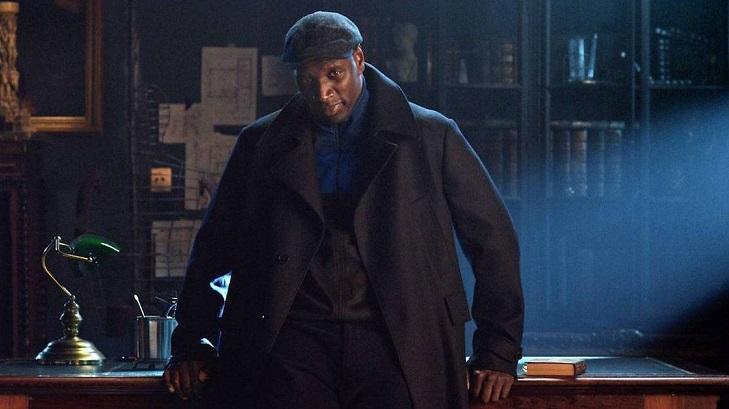 Mistério irresistível e história acontecendo: Cinco motivos para assistir Lupin