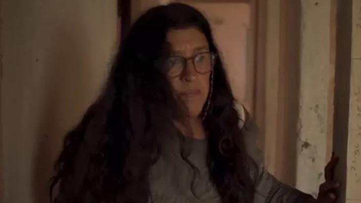 Amor de Mãe: Saiba como será o reencontro entre Danilo e Lurdes