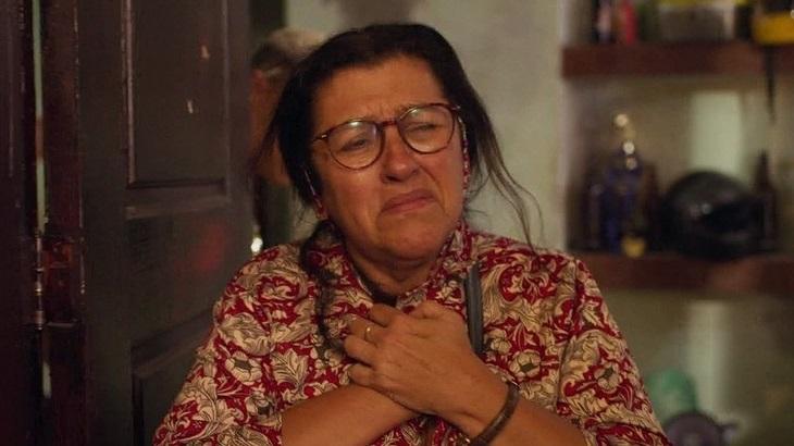De sequestro a atentados: Saiba as próximas loucuras de Thelma em Amor de Mãe