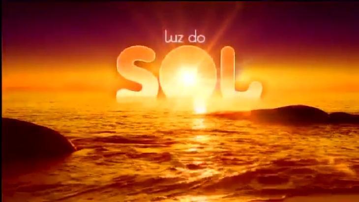 luz-do-sol_5dbec9c1e8c16277c475ffc47b40f779339fa5a5.jpeg