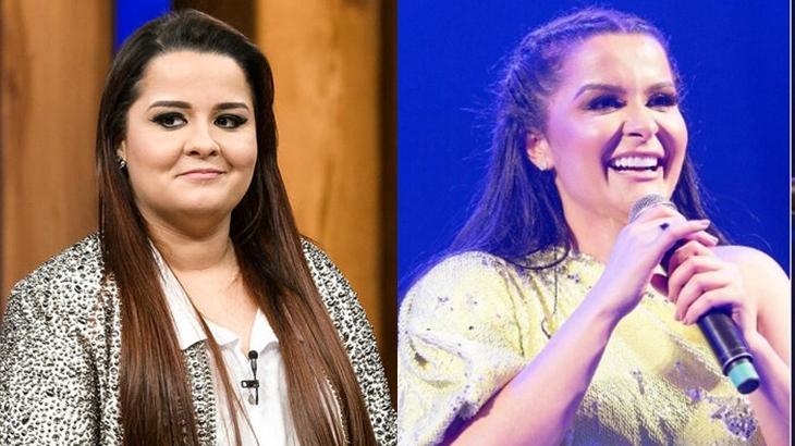 Antes e depois: As cantoras famosas que recorreram ao bisturi e se transformaram