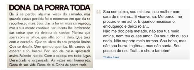 """Maiara chora em desabafo após fim do namoro com Fernando Zor: \""""Tão difícil\"""""""