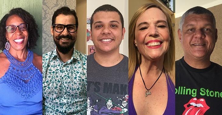 """24ª edição do \""""Jogo de Panelas\"""" estreia sob críticas e com vilão"""