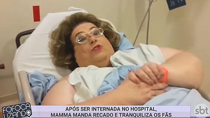 mamma-bruschetta-no-fofocal_89c17453359b941f1b645edc58d2b033f10f1fa7.jpeg