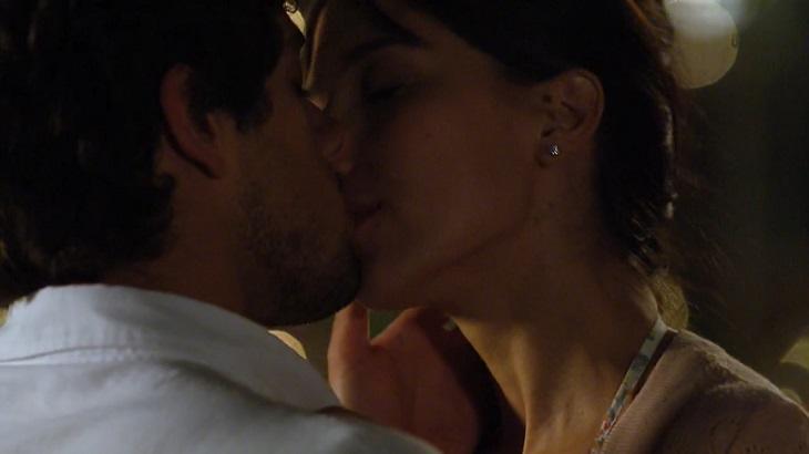 A semana de A Vida da Gente: Rodrigo pede Manu em casamento e Ana dá sinal de vida