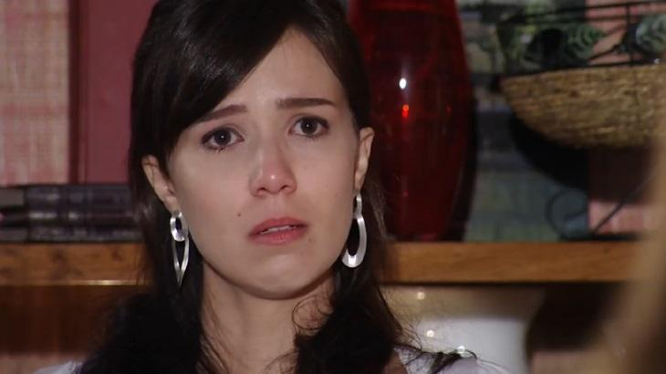 A Vida da Gente: Saiba como Ana e Rodrigo vão reatar romance