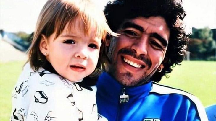 Maradona em Chiquititas? Há 23 anos, ele visitou novela do SBT