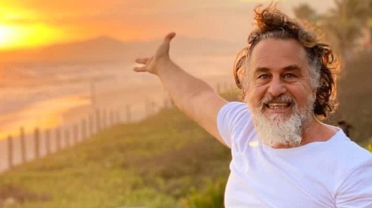 Marcos Frota revela aprendizado como Tonho da Lua e comenta possibilidade de remake