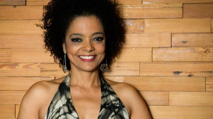 """Cinco atores de \""""Por Amor\"""" que foram para a Record e voltaram à Globo"""