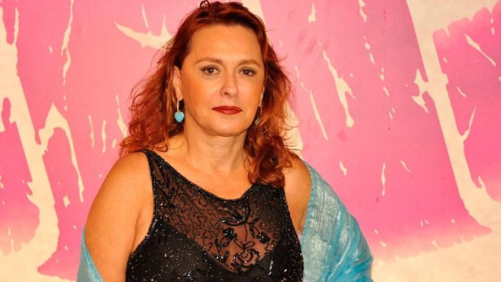 Maria Zilda