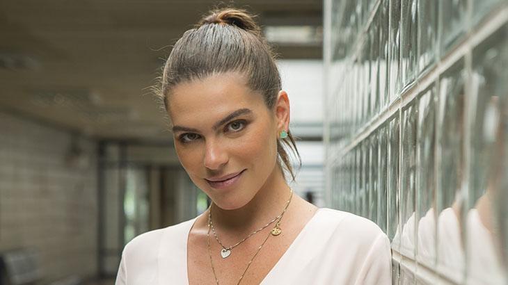 Mariana Goldfarb