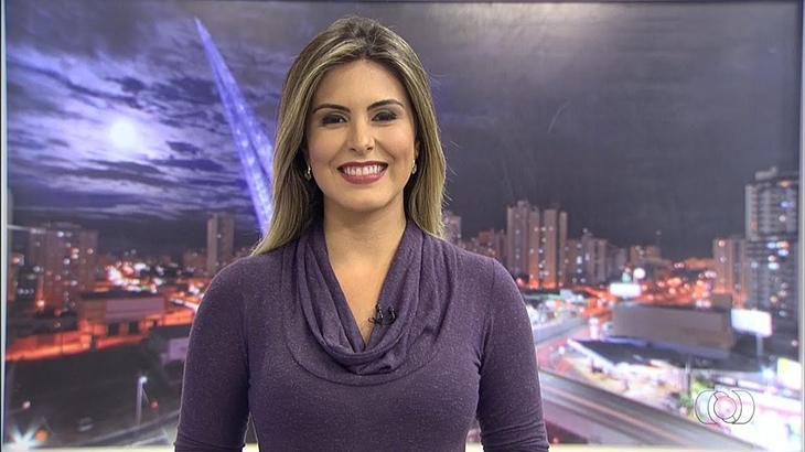 Família desiste de negócio e afiliada da Globo não será mais vendida em Goiás