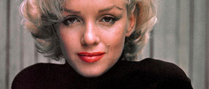 10 celebridades que tiveram seu talento descoberto por um acaso