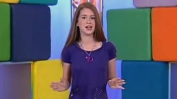 Há cinco anos, Globo terminava com a TV Globinho e programação infantil