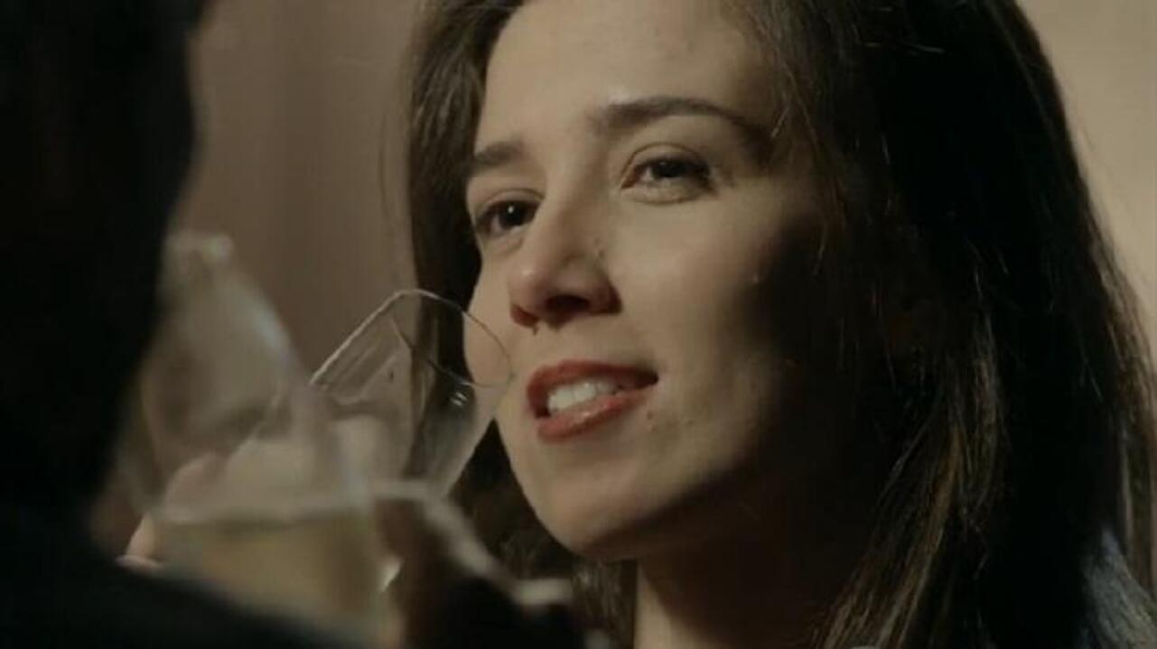 Marjorie Estiano pensa em voltar para música 17 anos após Vagabanda