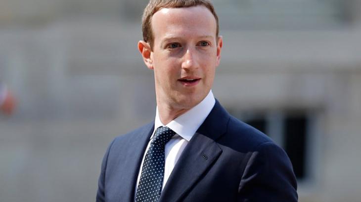 """Lançado em 2010, \""""A Rede Social\"""" pode ganhar sequência"""