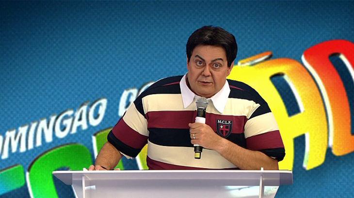 """Com fim do \""""Pânico\"""", Carioca fará sua estreia na Globo"""