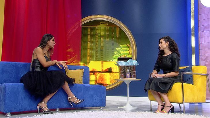 Me Poupe Show mostra que proposta de Nathália Arcuri ainda é nichada demais