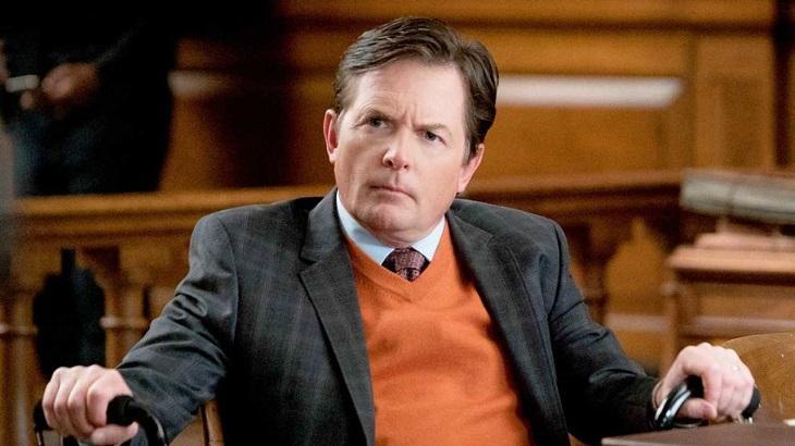 Michael J. Fox 60 anos: De prêmios a afastamento por Parkinson