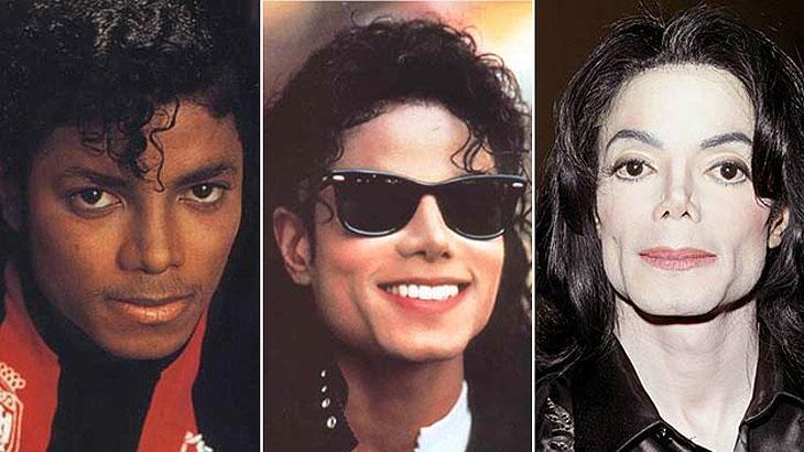 Michael Jackson completaria 59 anos; veja segredos e transformações do astro