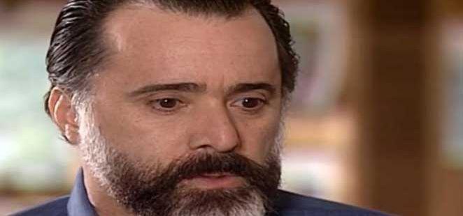 Laços de Família: Fofoca de Raquel deixa Miguel desorientado