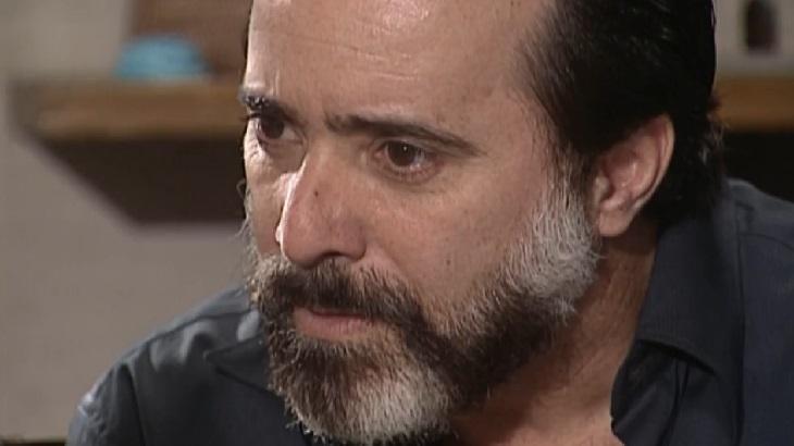 Laços de Família: Rachel fala demais e revela segredo de Helena para Miguel