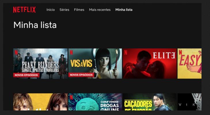 De derrubar acesso sem autorização a apagar histórico: Sete recursos escondidos da Netflix