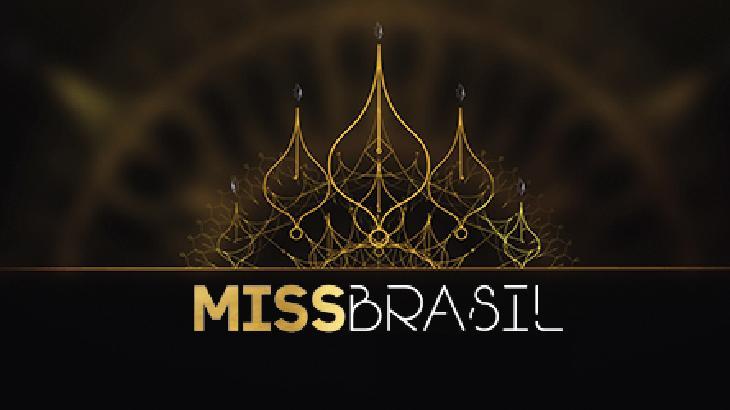 missbrasil2018logo_f0dcb82ca0d77d7c827da28c67ca3b00fedfe7e0.jpeg