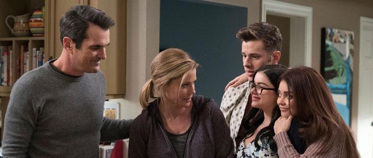"""De """"Peppa Pig"""" a """"The Big Bang Theory"""": 12 séries de TV censuradas em outros países"""